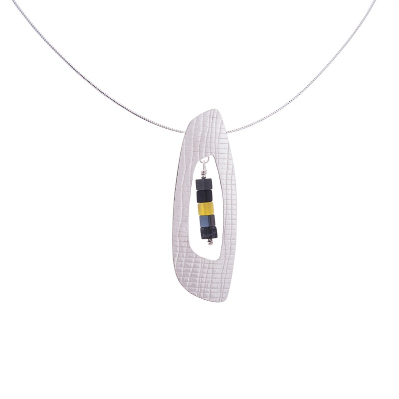 Shapes pendant by angela learoyd dancing light gallery shapes pendant by angela learoyd mozeypictures Gallery