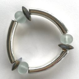 Bangle by Melissa James
