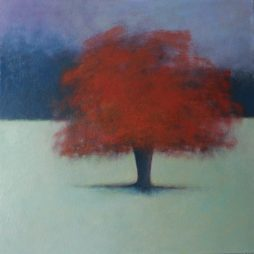 In Russet by Claire Beattie